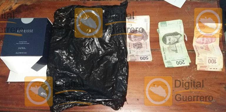 secuestrador_detenidos_iguala_rescate (1)