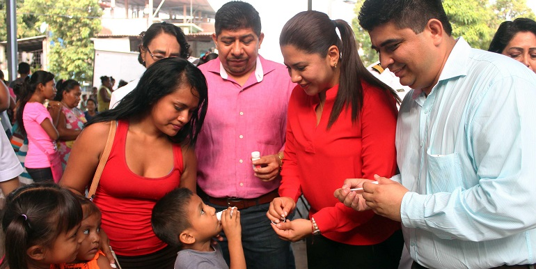 semana_nacional_vacunas_acapulco (1)