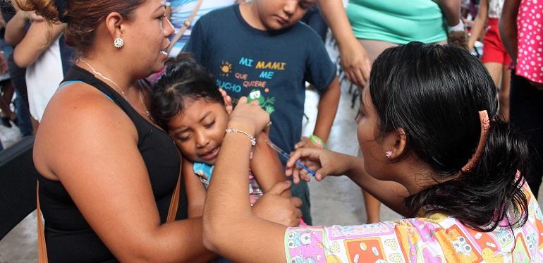 semana_nacional_vacunas_acapulco (2)