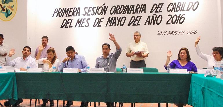 sesión_cabilo_acapulco