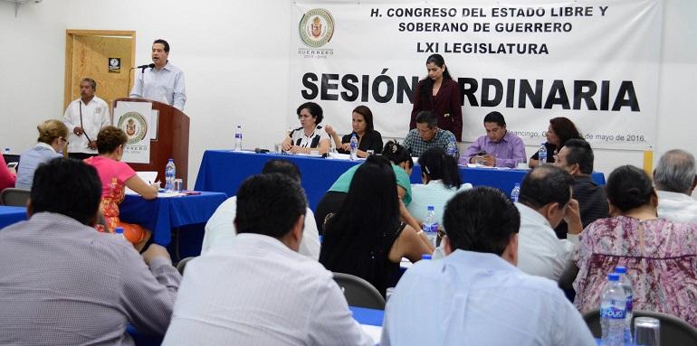 sesión_congreso_guerrero