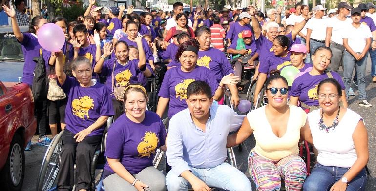 silla_ruedas_carrera-acapulco (1)