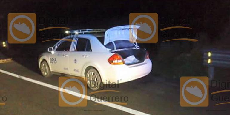 taxista_encajuelado_zihuatanejo (2)