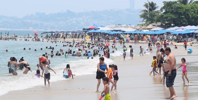 turismo_acapulco_mayo (1)