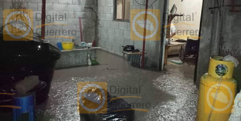 viviendas_indundadas_chilpancingo_pc (2)