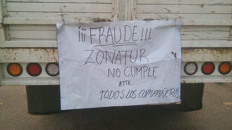 zonatur 1