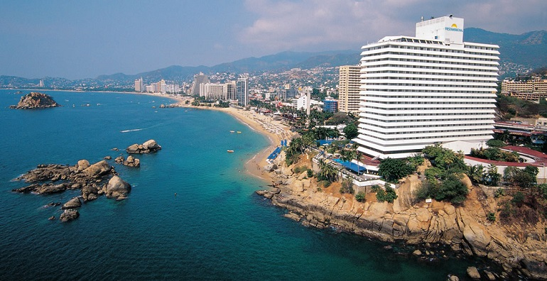 acapulco_inversión_turismo