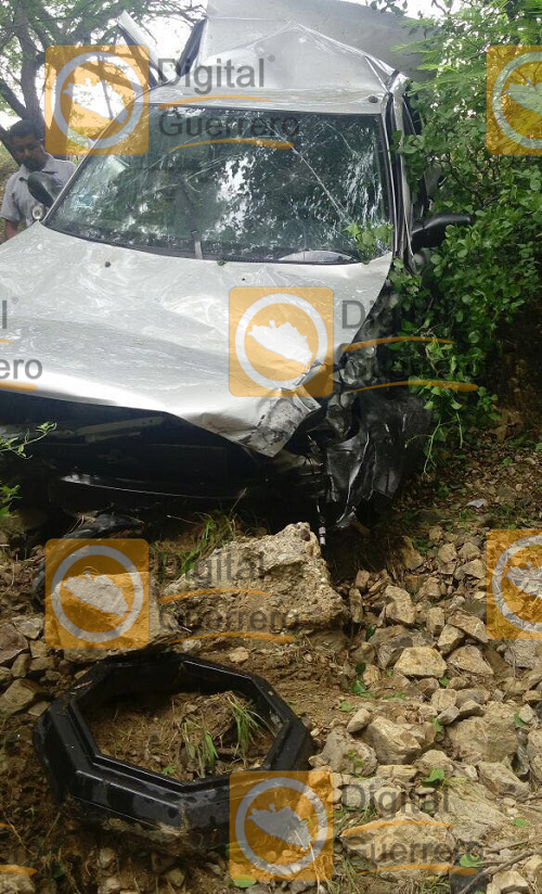 accidente_autopista_iguala (2)