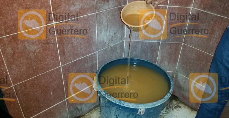 agua_potable_capach (2)