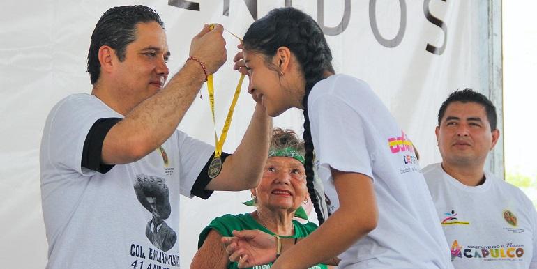 aniversario_colonia_zapata_acapulco (1)