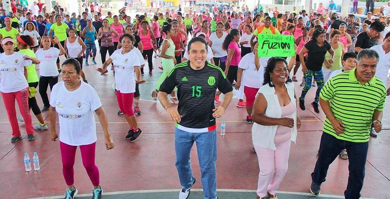 aniversario_colonia_zapata_acapulco (2)