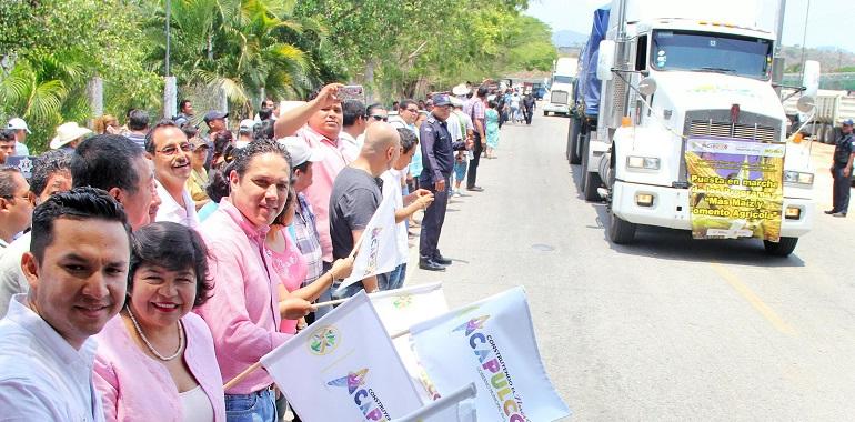 apoyos_productores_acapulco_rural (1)