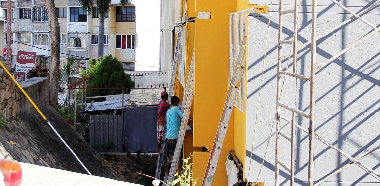 arte_urbano_acapulco (2)
