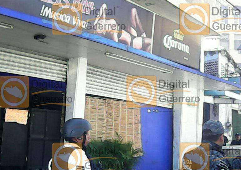 ataque_armado_bar_acapulco (2)