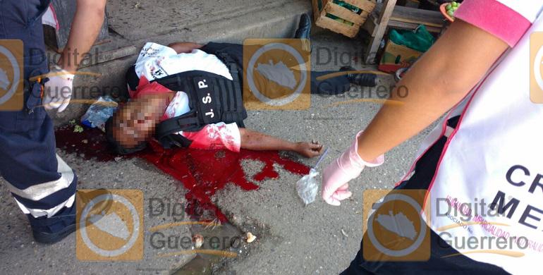 ataque_central_abastos_acapulco (1)