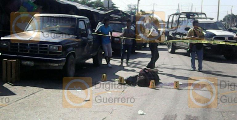 ataque_central_abastos_acapulco (3)