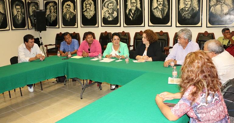 atención_periodistas_congreso