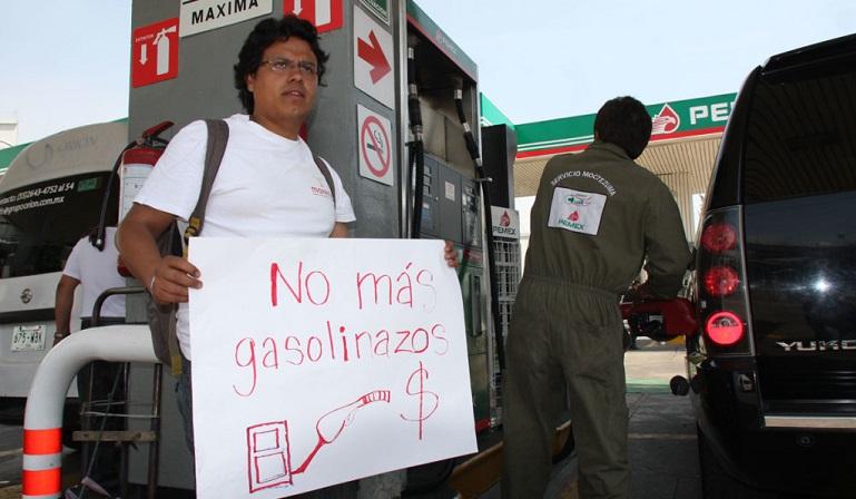 aumento_precio_gasolina_pemex