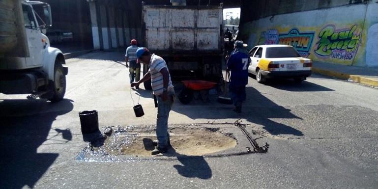 bacheo_calles_acapulco (3)