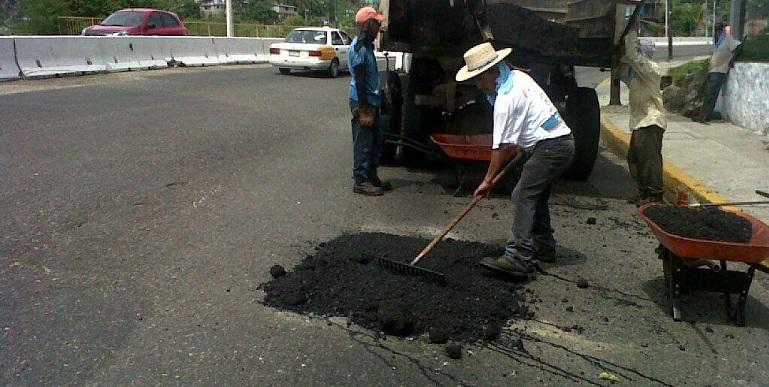 bacheo_carretera_acapulco_mexico (2)
