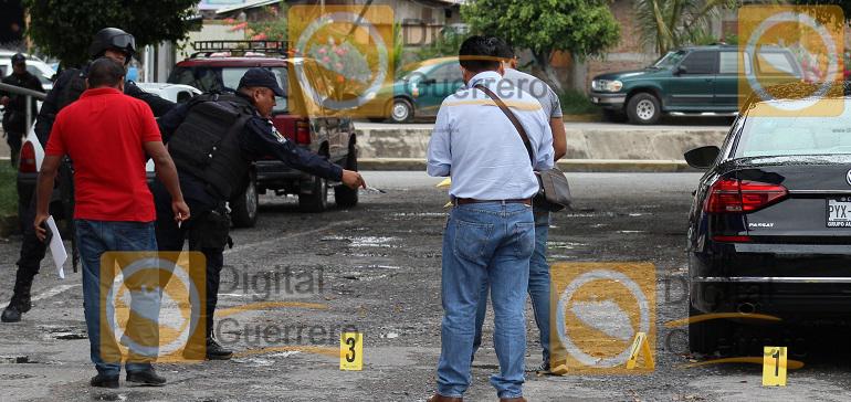 balacera_colonia_universal_chilpancingo (2)