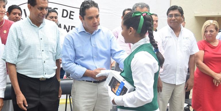 becas_acapulco_alumnos_secundaria (2)