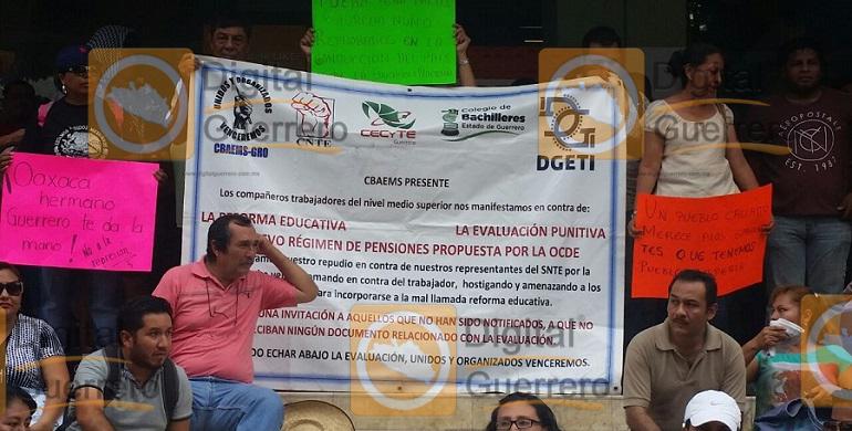 bloqueo_ceteg_galerias_diana_costera (4)