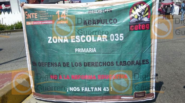 bloqueo_costera_maestros_ceteg_acapulco (1)