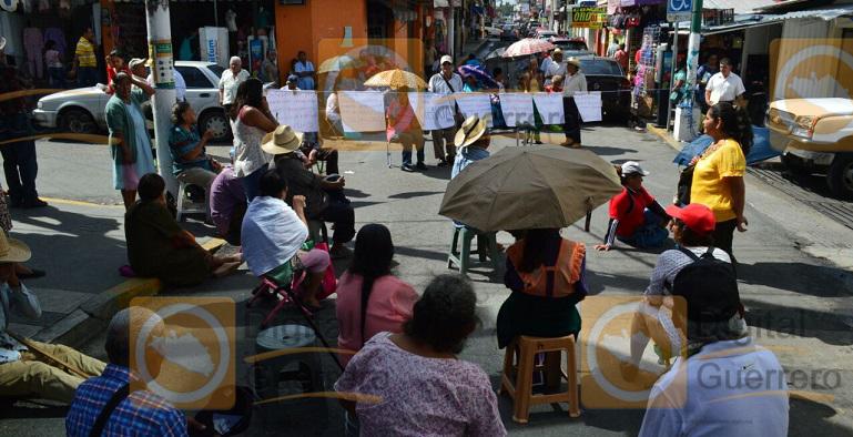 bloquep_pago_pension_chilpancingo (1)