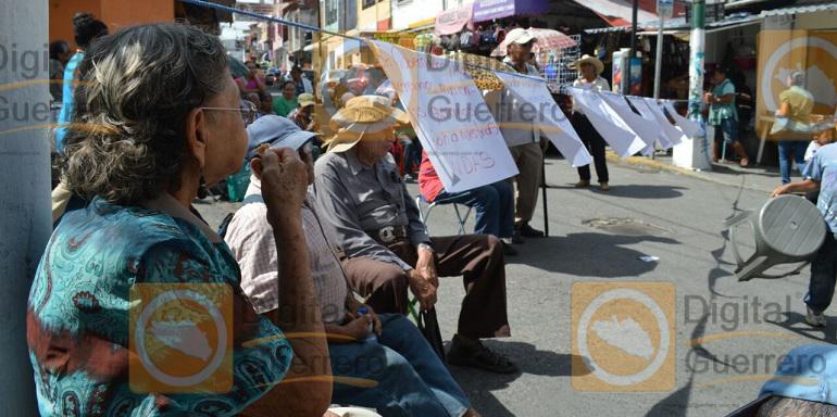 bloquep_pago_pension_chilpancingo (2)