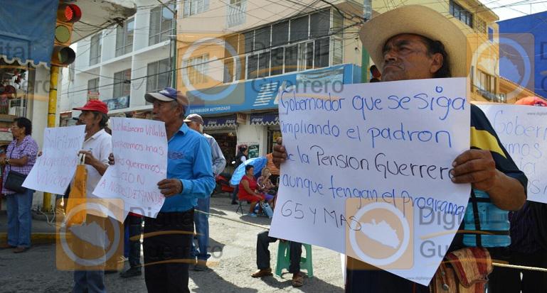 bloquep_pago_pension_chilpancingo (3)
