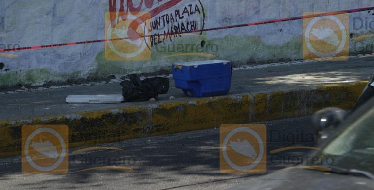 cabeza_humana_loma_bonita_acapulco (2)