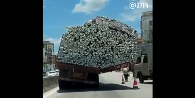 camion_china_video