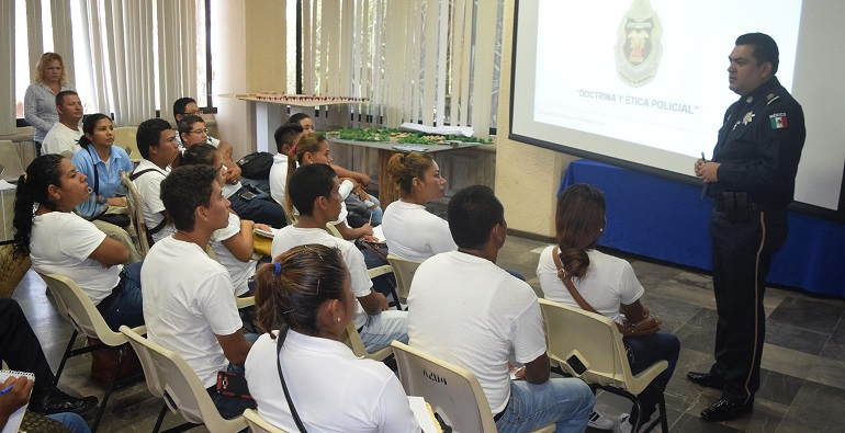 capacitación_gendarmeria_policia_municipal (1)
