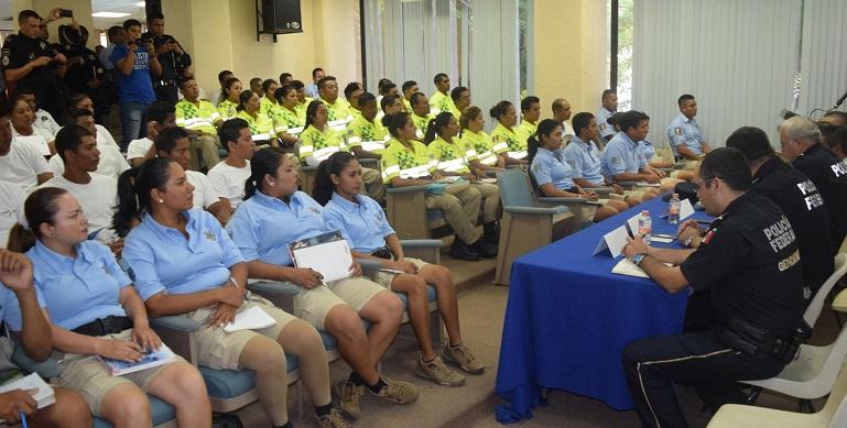 capacitación_gendarmeria_policia_municipal (2)
