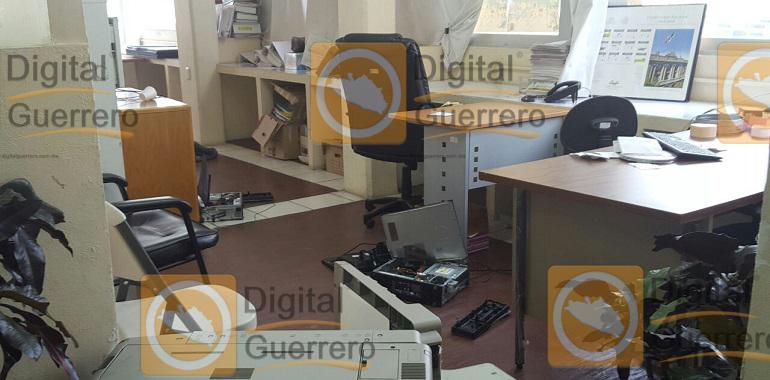 ceteg_oficinas_seg