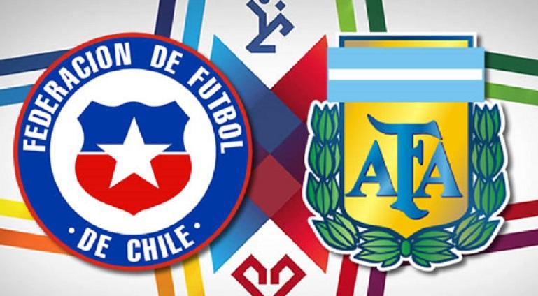 chile_argentina_copa_america