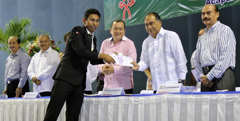 clausura_contaduria_administración_uagro (1)