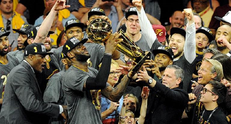 cleveland_campeon_NBA