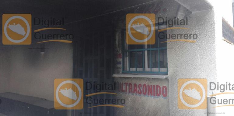 clinica_baleada_acapulco_morelos (2)