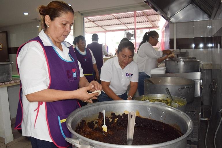 comedor_comunitario_dif_acapulco (2)