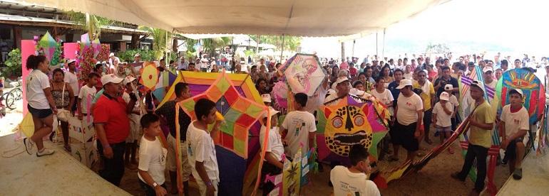 concurso_papalote_acapulco_papa (2)