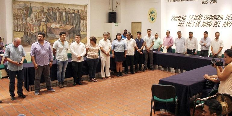 consejeros_cultura_acapulco (1)