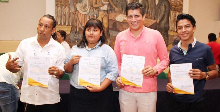 consejeros_cultura_acapulco (2)