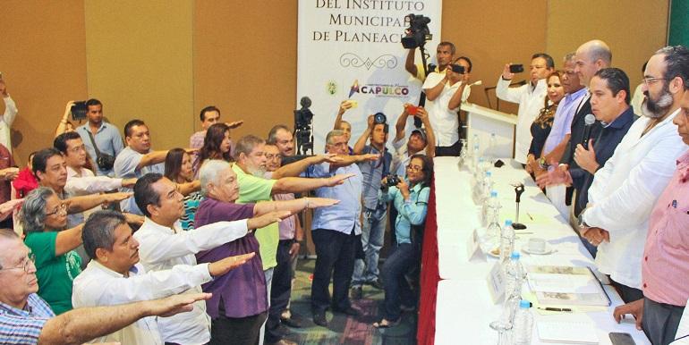 consejo_consultivo_acapulco (1)