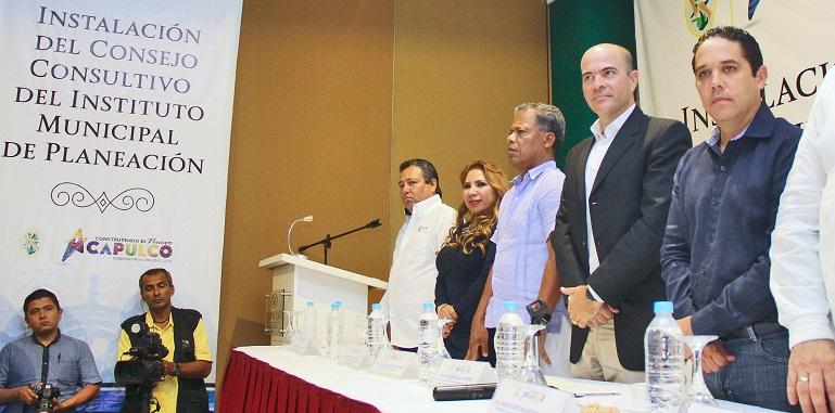 consejo_consultivo_acapulco (2)
