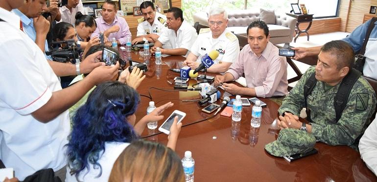 consejo_protección_civil_acapulco (2)