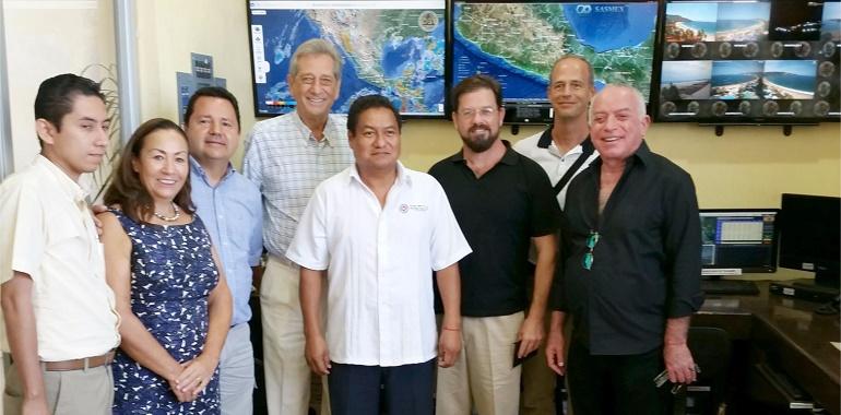 consules 2016