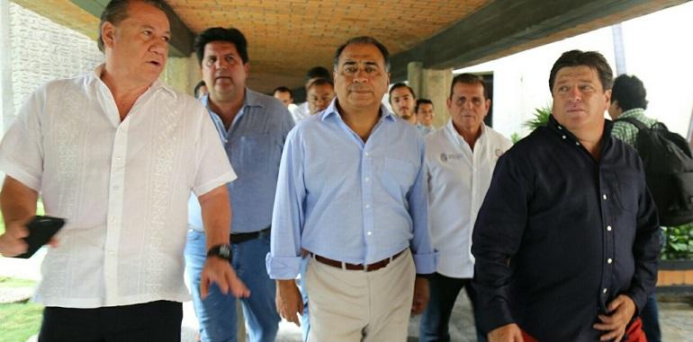 convención_arbitros_acapulco (1)