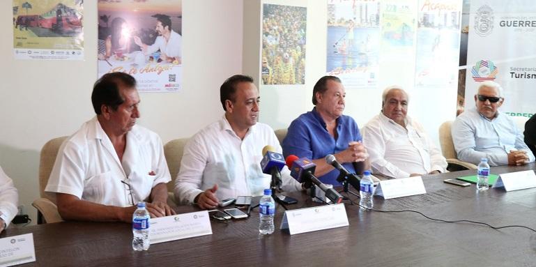 convención_transporte_acapulco